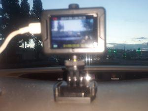 Go Pro Maginon Ultra 4K by Aldi for Sale in Escondido, CA