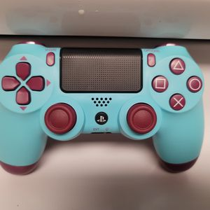 Ps4 Controller for Sale in San Diego, CA
