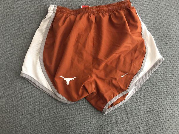 Nike running short XS