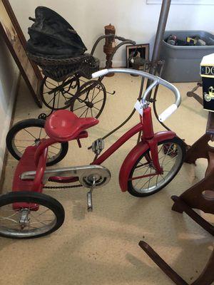 Vintage Children peddle toys for Sale in Gordo, AL
