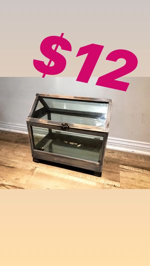 Wedding box for Sale in Los Angeles, CA