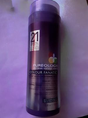 🦄Pureology Color Fanatic🦄 for Sale in Tucson, AZ