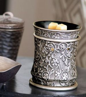 New Scentsy Silvervine for Sale in Miramar, FL