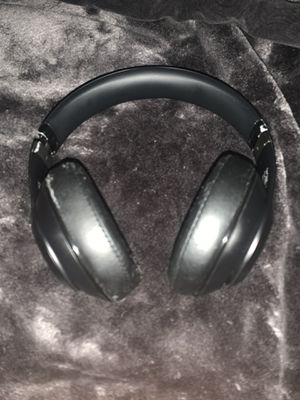 Beat Wireless Headphone for Sale in Chula Vista, CA