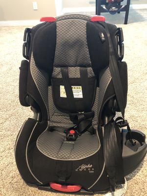 Child car seat for Sale in Bettendorf, IA