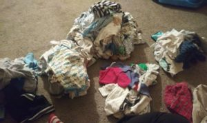 Newborn clothes for Sale in Wichita, KS