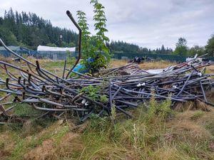 Scrap metal for Sale in Snohomish, WA