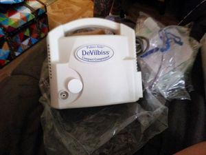 Therapy machine for Sale in Bridgeport, CT