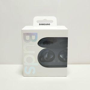 Samsung Galaxy Buds, Bluetooth True Wireless Earbuds - Black for Sale in Federal Way, WA