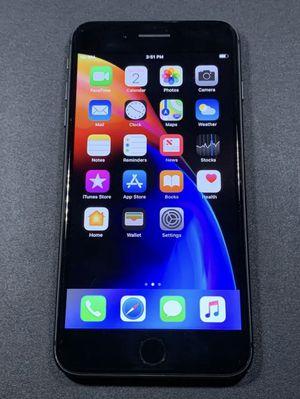 iPhone 8 Plus (Read Description) for Sale in Berkeley, CA