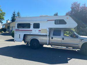 Camper 1996 lance for Sale in Lake Stevens, WA