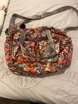 Diaper Bag (Kipling) for Sale in Whittier, CA