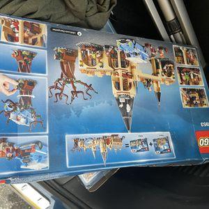 LEGOS brand New for Sale in Philadelphia, PA