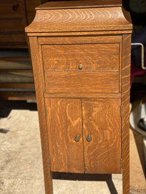 Victrola for Sale in Plainfield, IL