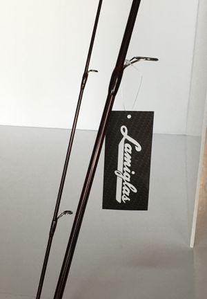 Brand new Lamiglas fishing rod for Sale in Chehalis, WA