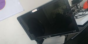computer monitor for Sale in Paragon, IN
