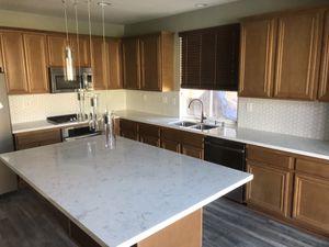 Kitchen for Sale in Santa Ana, CA