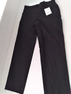 Women's dress pants theory for Sale in Portland, OR