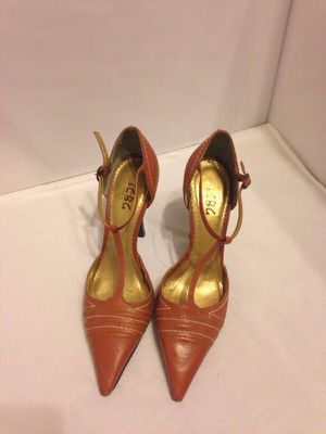 BCBG Pointed-Toe Stiletto for Sale in Bronx, NY