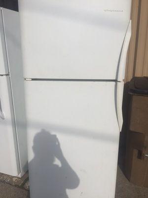 Refrigerator & stove for Sale in Nashville, TN