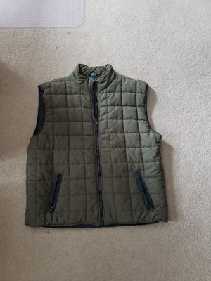 Men's Britches vest for Sale in Frederick, MD