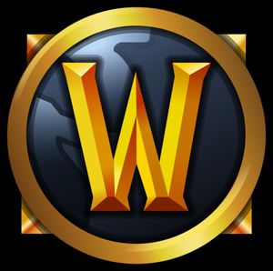 High Value WoW (Classic & Retail) account + other {Blizzard} games for Sale in Miami, FL