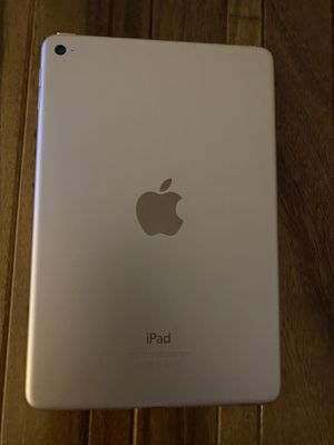 iPad mini 4 for Sale in Atlanta, GA