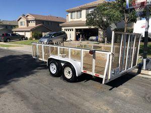 Carson trailer for Sale in Corona, CA