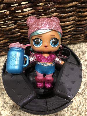 Lol Surprise Dolls for Sale in Mill Creek, WA