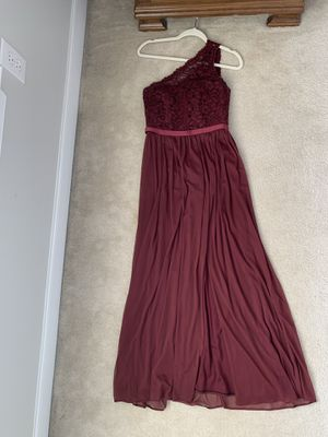 Dress for Sale in Moseley, VA