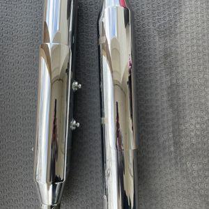 2013 Harley Davidson Softail Slim for Sale in Houston, TX