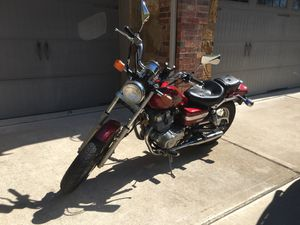 Honda Rebel 250 for Sale in Round Rock, TX