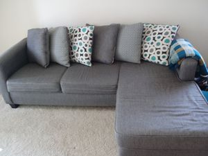Couch for Sale in Louisville, KY