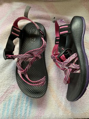 Chacos for Sale in Arlington, TX