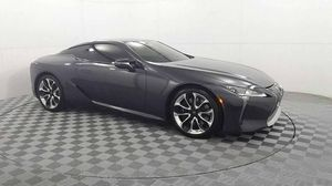 2018 Lexus LC for Sale in Mesa, AZ