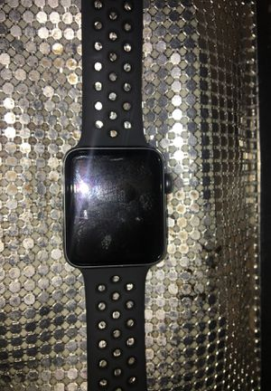 Apple Watch Series 3 for Sale in Escondido, CA
