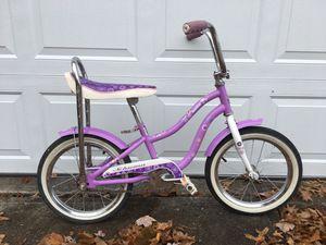 Schwinn jamboree girls bike for Sale in Highland Heights, OH