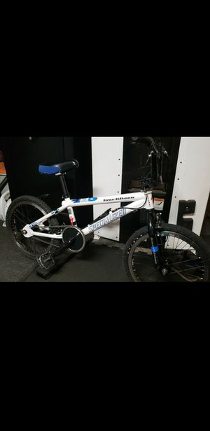 Specialized bmx for Sale in Maple Valley, WA