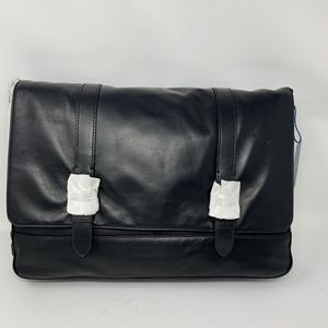 New leather messenger bag Cole Haan for Sale in Portland, OR