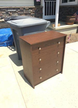 Dresser / child for Sale in Torrance, CA