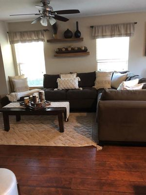 Couch to the family for Sale in Palm Harbor, FL