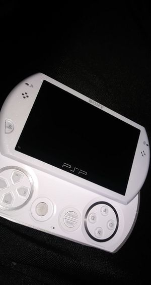 Psp hacked emulators for Sale in San Leandro, CA