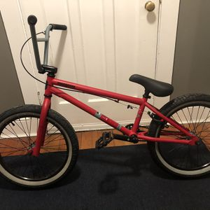 MONGOOSE BMX LEGION L60 Brand New! for Sale in Salem, NH