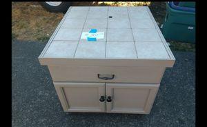 Free for Sale in Renton, WA