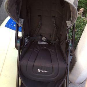 Ergobaby Stroller for Sale in Anaheim, CA