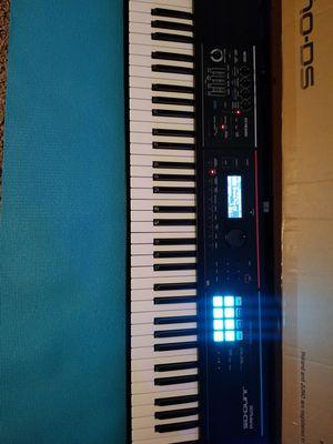 Roland JunoDS 76 for Sale in Smyrna, GA
