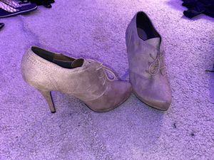 Heels for Sale in Fayetteville, NC