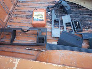 Silverado parts for Sale in San Diego, CA