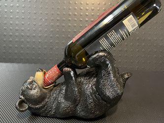Partay Bear for Sale in Bakersfield,  CA