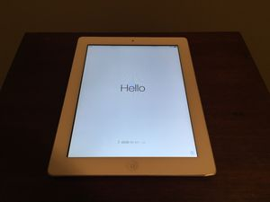 iPad 2 for Sale in Chattanooga, TN